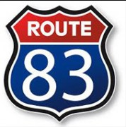 route-83