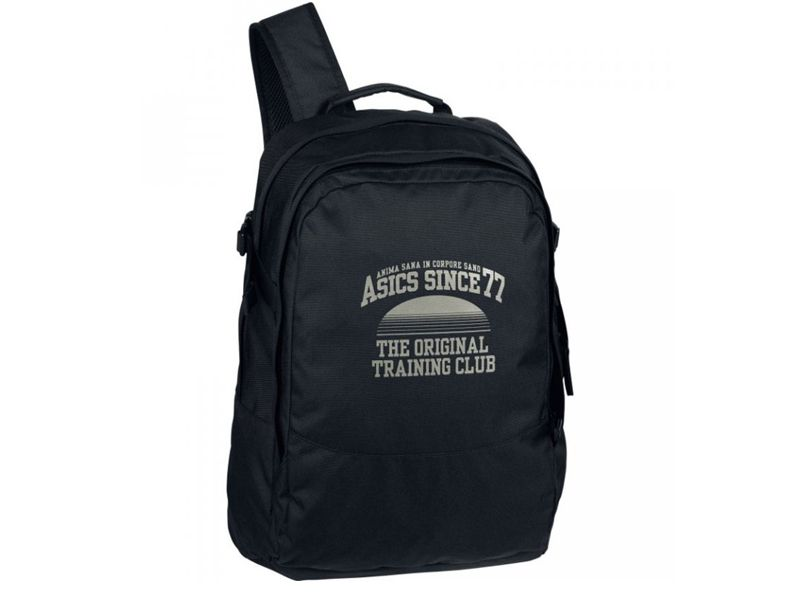 Рюкзак Asics Training Backpack 109773-0900