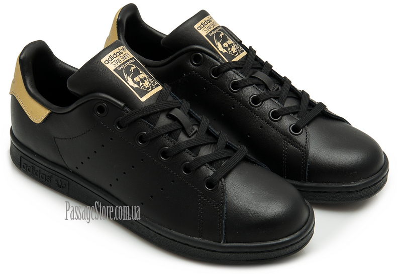 Кроссовки Adidas Stan Smith BB0208