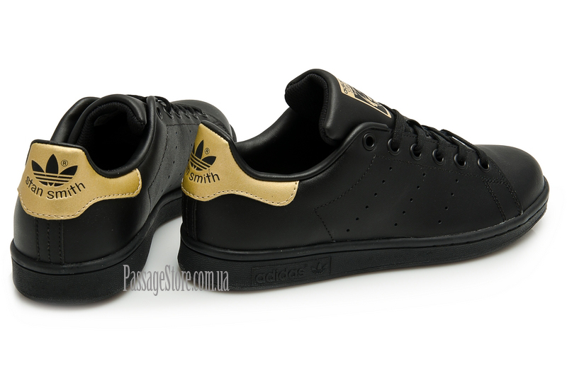 Кроссовки Adidas Stan Smith BB0208 2