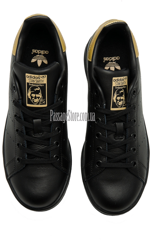 Кроссовки Adidas Stan Smith BB0208 3