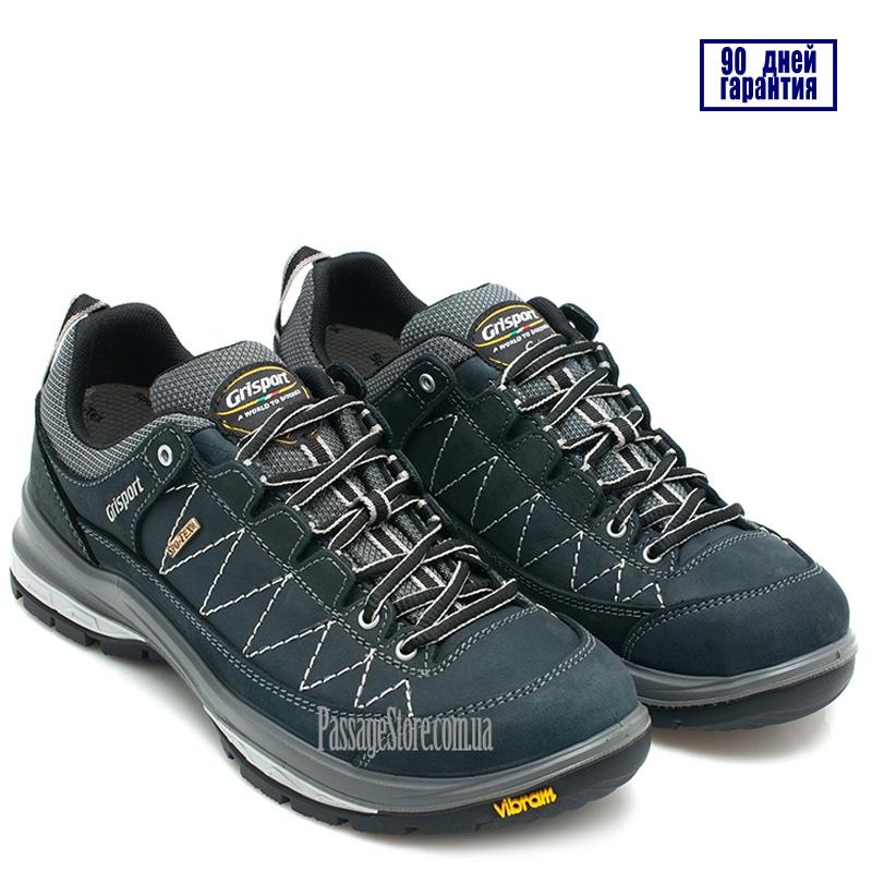 0e657f682a4 Мужские кроссовки Grisport 12501 N97