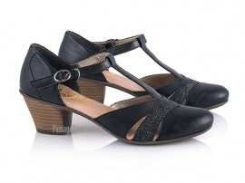 6297b2225 Мужская и женская обувь Rieker   PassageStore.com.ua