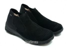 7e4ff401e Мужская и женская обувь Rieker   PassageStore.com.ua