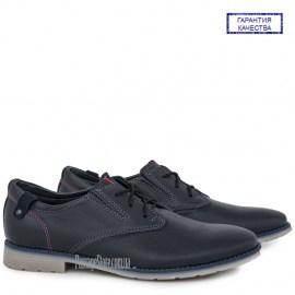 Мужские классические туфли  Заказать онлайн  PassageStore.com.ua e714aa3f6aa