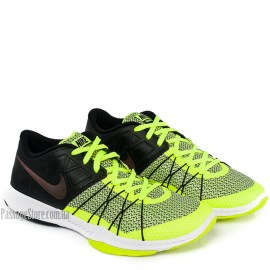 krossovki_muzhskie_nike_zoom_train_incredibly_fast_844803_008_9fc14622_0