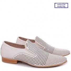 Мужская и женская обувь Basconi - СКИДКИ 19950264b169c