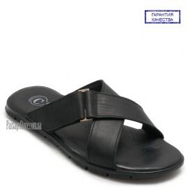 1aa47b9ae Мужская обувь больших размеров в Украине | PassageStore.com.ua