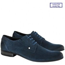 87c103cb0 Польская обувь BADURA   PassageSrore.com.ua