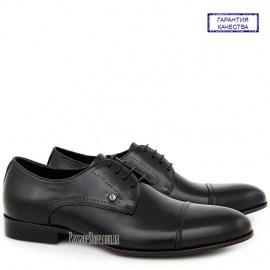 5a4ebb6a2042f6 Мужская обувь Roberto Paulo | PassageStore.com.ua